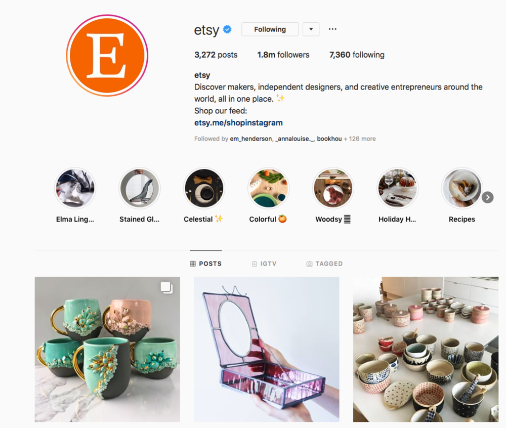 etsy+pollipots.png