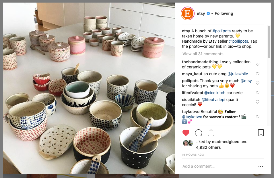 etsy+pollipots 2.png