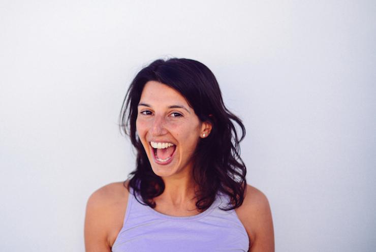 Lisa Hladnik