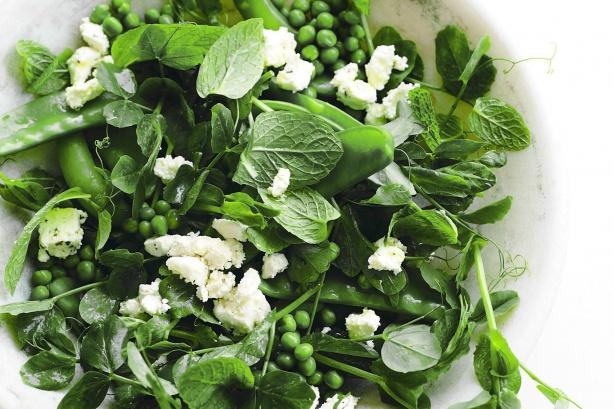 mint feta salad image.jpg