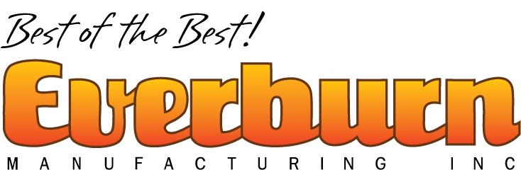 Everburn Manufacturing