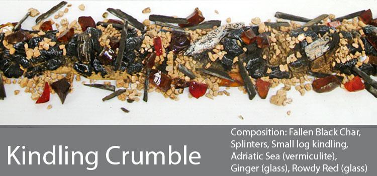 Kindling-Crumble.jpg