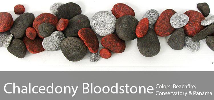 Chalcedony-Bloodstone.jpg