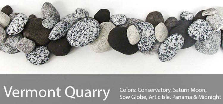 Vermont-Quarry.jpg