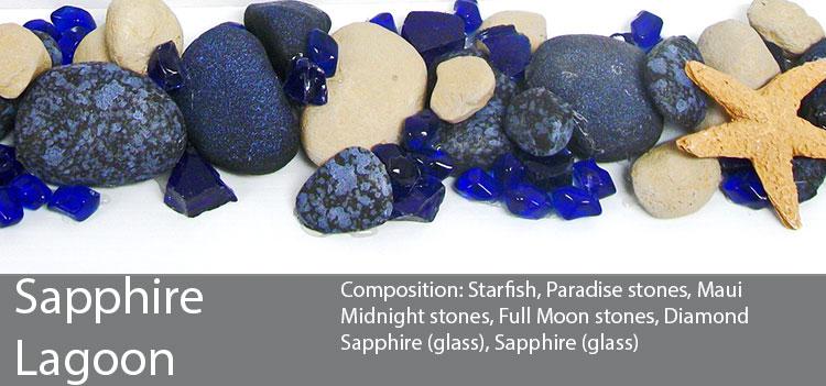 Sapphire-Lagoon.jpg