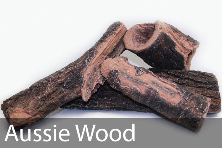 Aussie-Wood.jpg