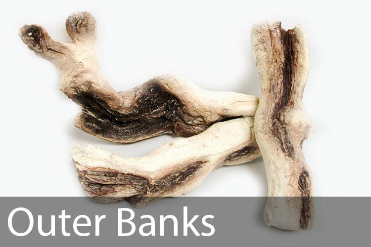 Outer-Banks.jpg
