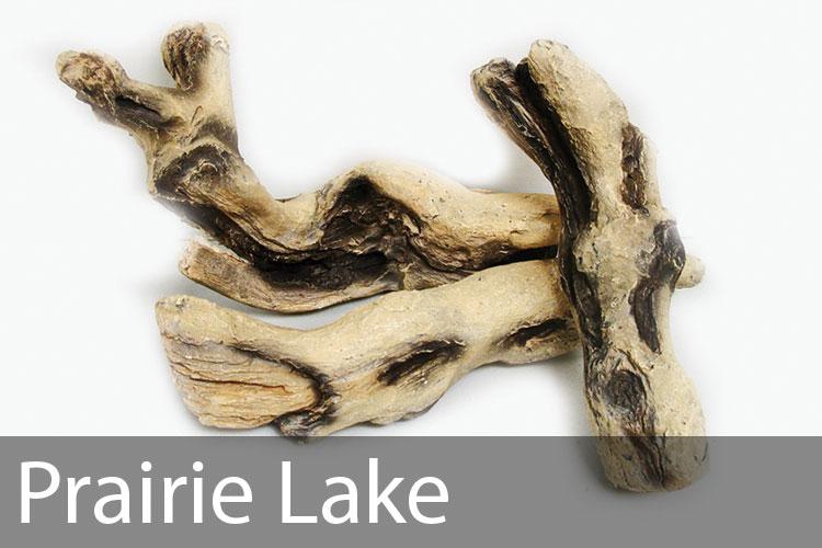 Prairie-Lake.jpg