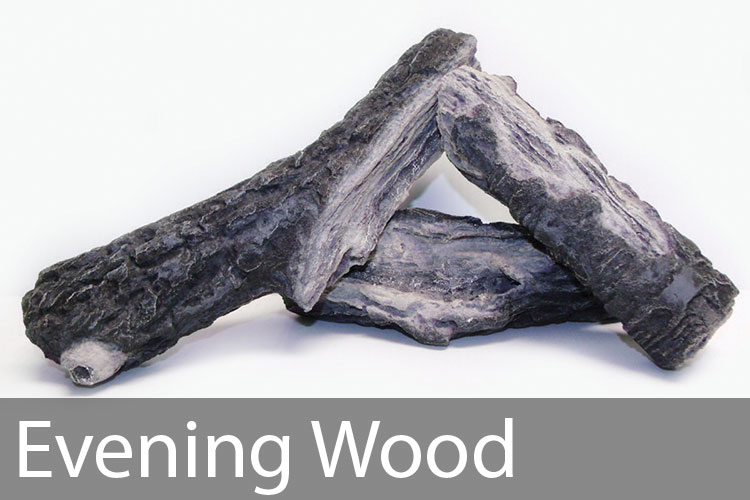 Evening-Wood.jpg
