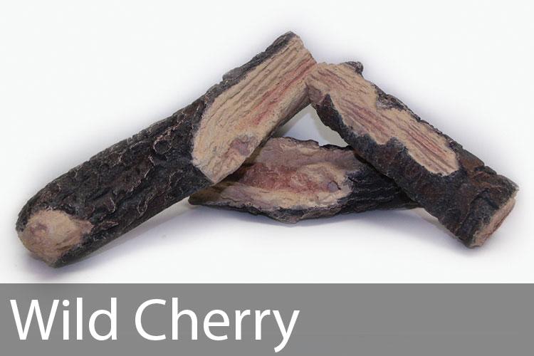 Wild-Cherry.jpg