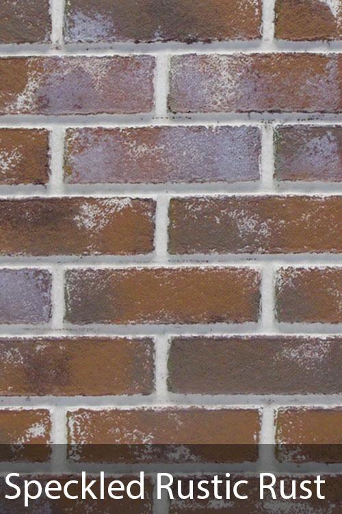 Speckled-Rustic-Rust.jpg