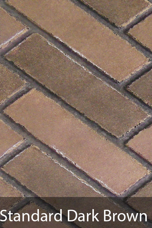 Standard-Dark-Brown-HB.jpg