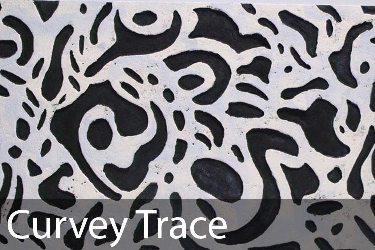 Curvey-Trace.jpg