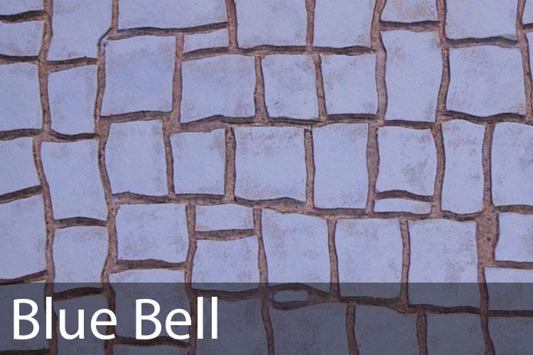 Blue-Bell.jpg