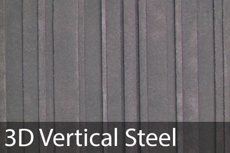 3D-Vertical-Steel.jpg