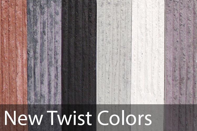 New-Twist-Colors.jpg