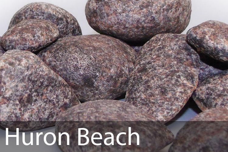 Huron-Beach.jpg