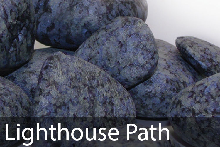 Lighthouse-Path.jpg