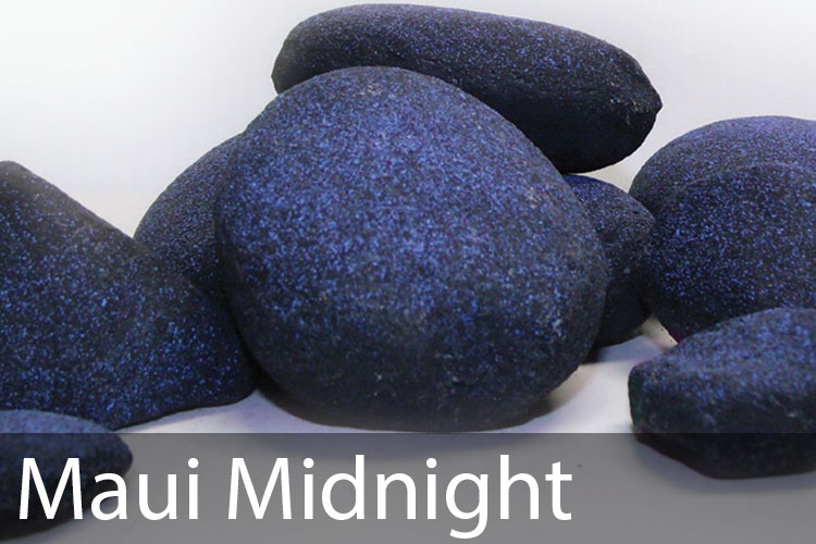 Maui-Midnight.jpg