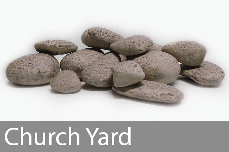 Church-Yard.jpg
