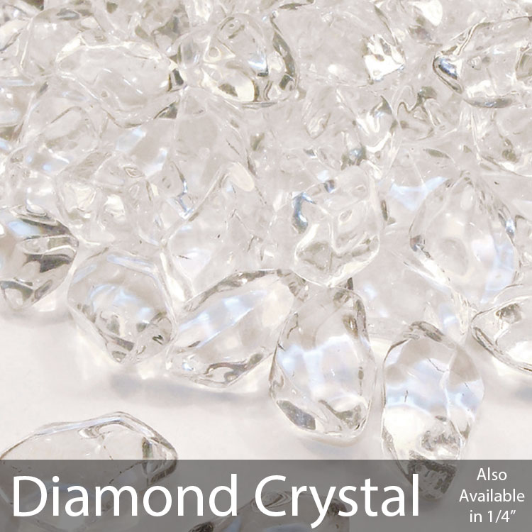 Diamond-Crystal.jpg