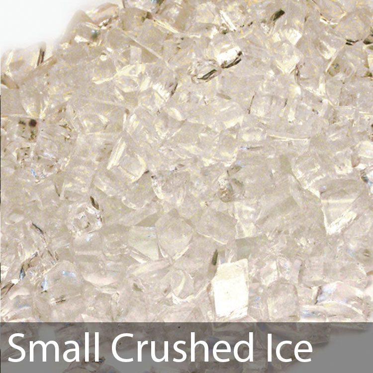 Small-Crushed-Ice.jpg