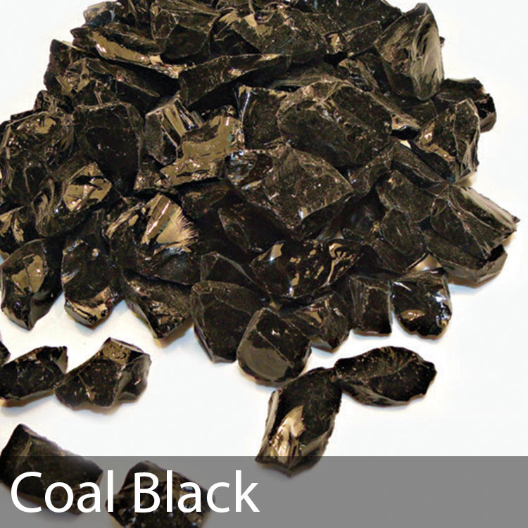 Coal-Black.jpg