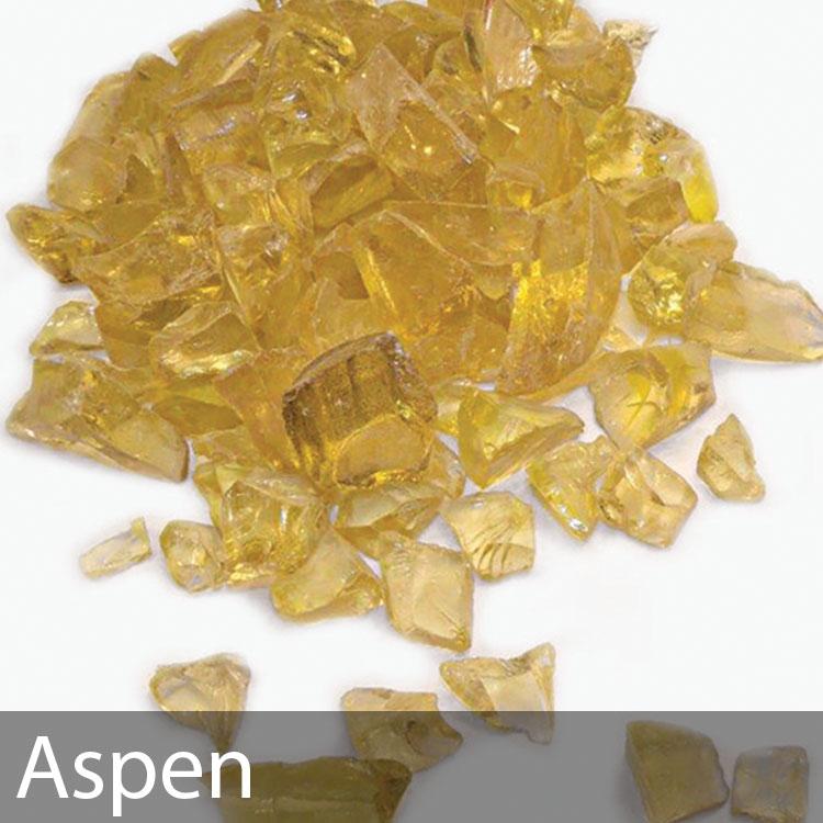 Aspen.jpg