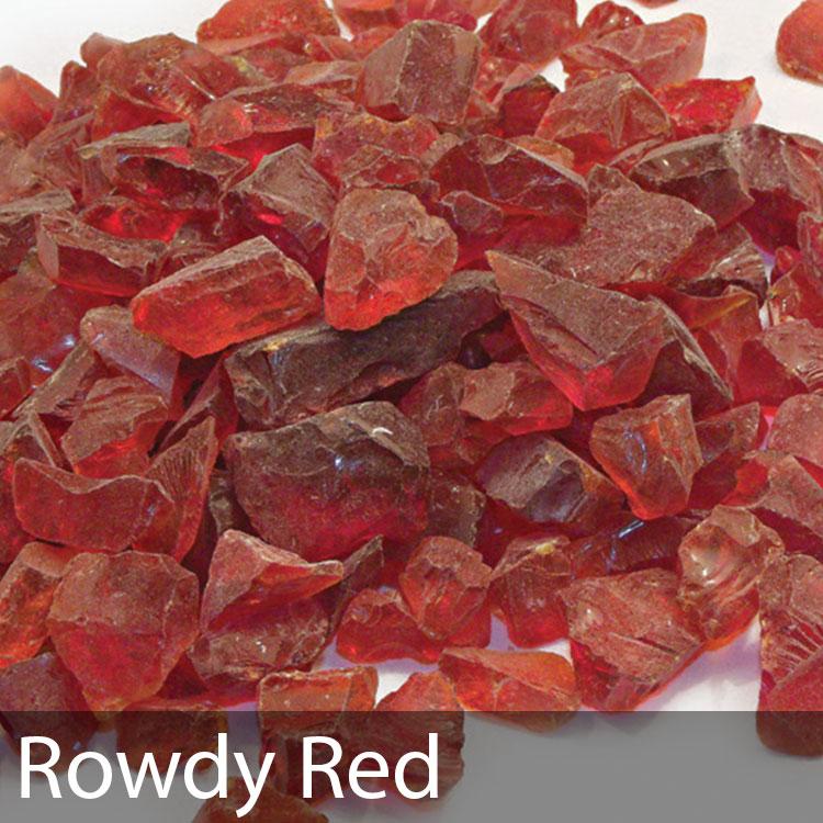Rowdy-Red.jpg