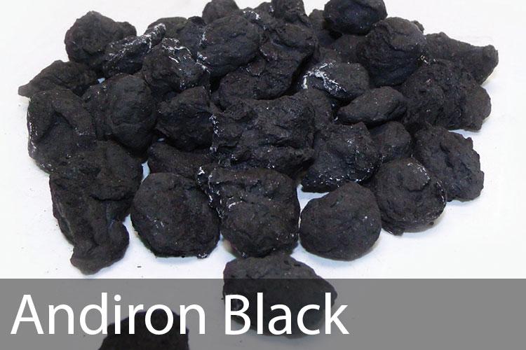 Andiron-Black.jpg