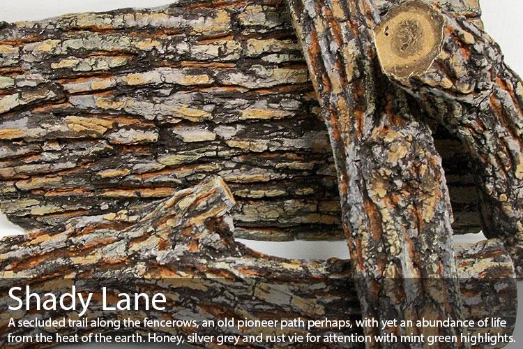 Shady-Lane.jpg