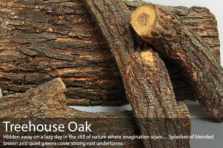 Treehouse-Oak.jpg