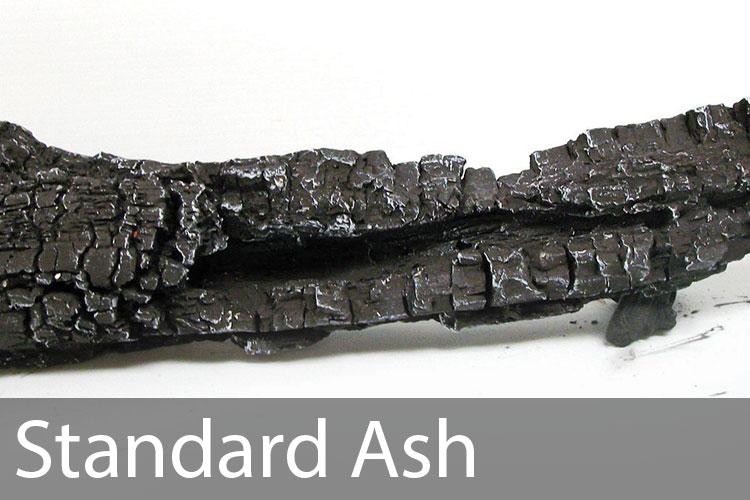 Standard-Ash.jpg
