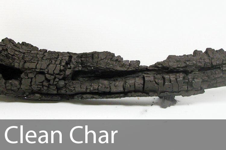 Clean-Char.jpg