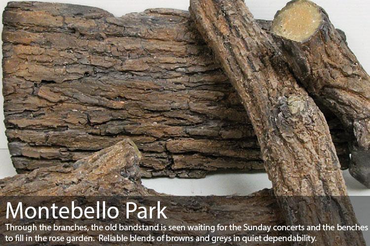 Montebello-Park.jpg