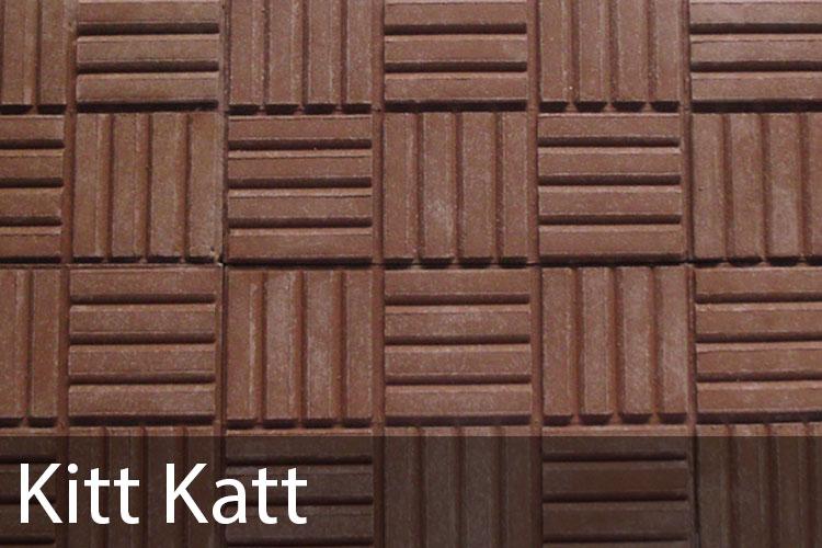 Kitt-Katt.jpg