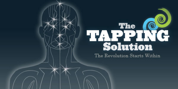 meridian-tapping-solution