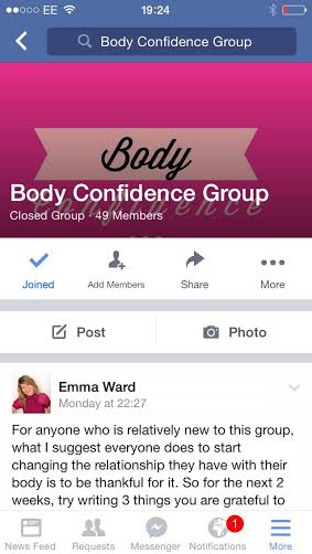 Body Confidence.jpg