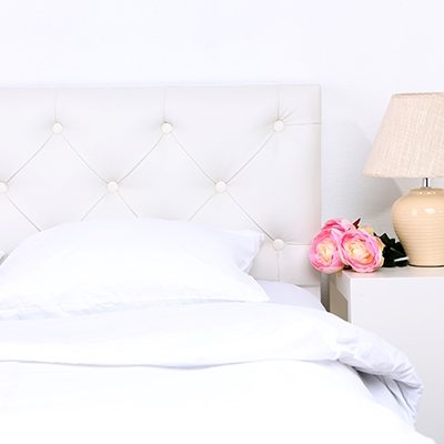 White-Bed-600