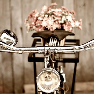 Vintage-bike-600