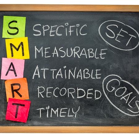SMART-targets-600