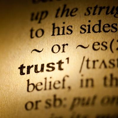Trust-600