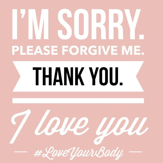 I-am-sorry-please-forgive-thank-you.jpg