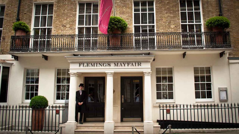 fleming-hotel-mayfair-1.jpg