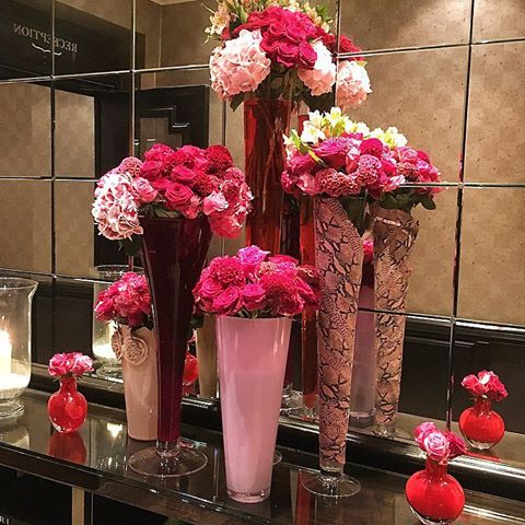 fleming-hotel-mayfair-flowers.jpg