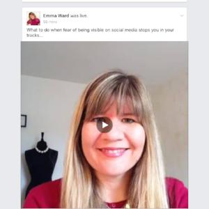 FB Social Media Fear.png