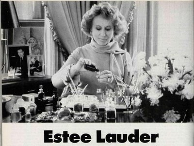 EsteeLauder-Officiel1982-2.jpg