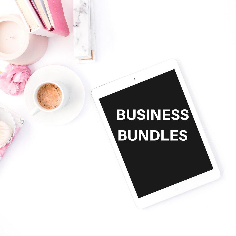 bundles cover.jpg