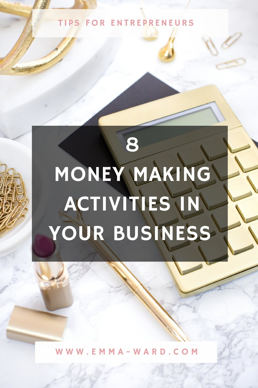 8 Money Making Activities .jpg