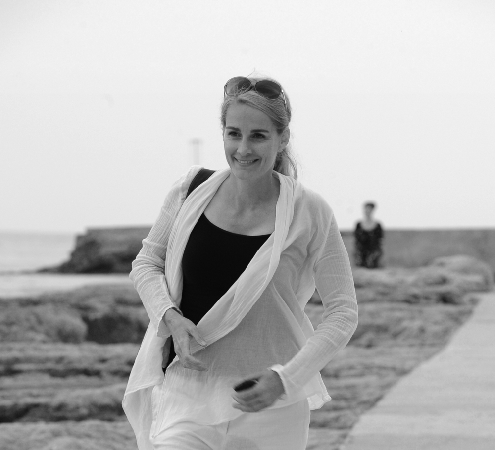 Cornelia Krafft Photography: Nabil Ismail